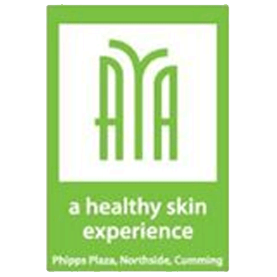 AYA - A Healthy Skin Experience