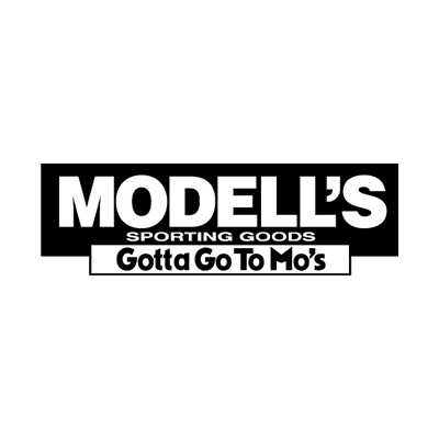 Modell's Sporting Goods at The Mills at Jersey Gardens® A