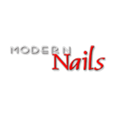 Modern Nails & Day Spa