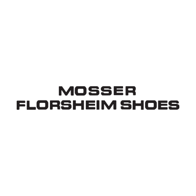 Mosser Florsheim Shoes