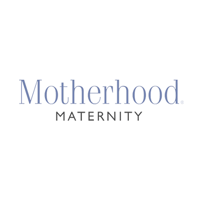 Motherhood Maternity® Outlet