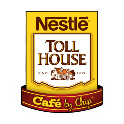 Nestle Toll House Cafe (Kiosk)