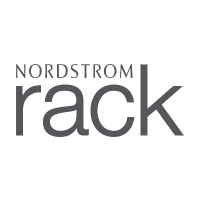 cae4f5a38 Nordstrom Rack at The Outlets at Orange - A Shopping Center in ...