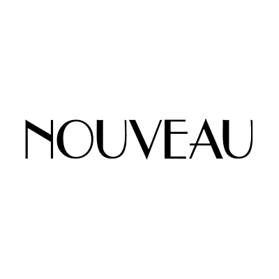 Nouveau Fashion Gallery