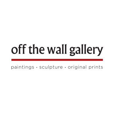 Off The Wall Gallery - Art Boutique