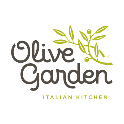 Olive Garden At Cielo Vista A Simon Mall El Paso Tx