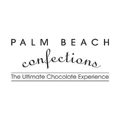 Palm Beach Confections