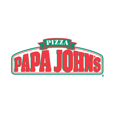 Image result for papa john's