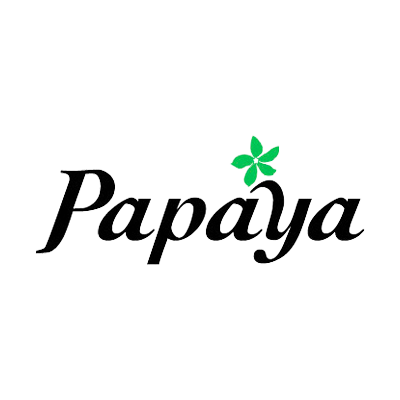 Papaya Clothing Company