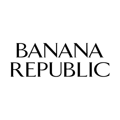 Banana Republic Men