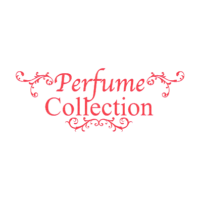 Perfume Collection (Near Dining Pavilion)