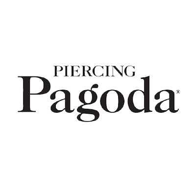 Piercing pagoda coupon code 2018