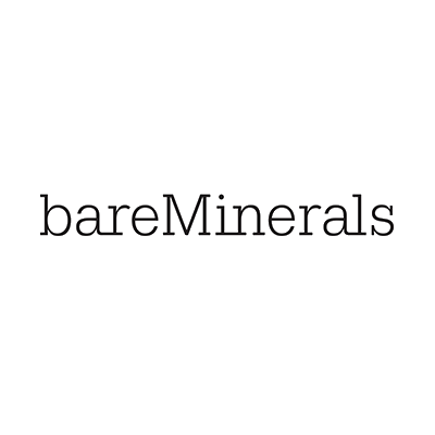 Bare Minerals by Bare Escentuals
