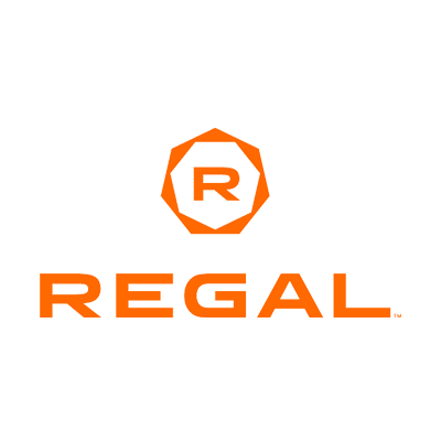 Regal 16 Cinemas