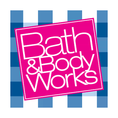 Bath & Body Works - COMING SOON
