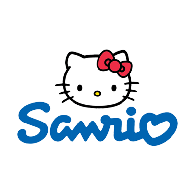 Sanrio Surprises (Hello Kitty)