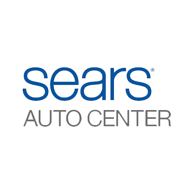 Sears Automotive