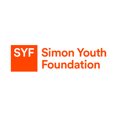 Simon Youth Foundation - Simon Youth Academy
