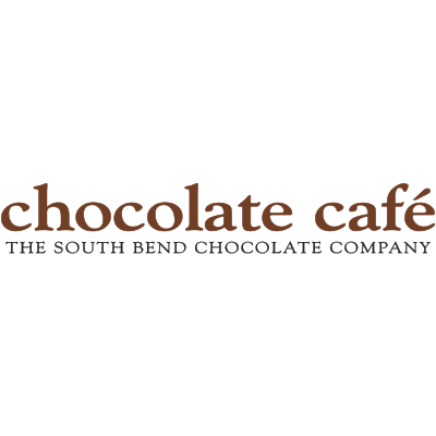 Cafe Chocolate: The South Bend Chocolate Company