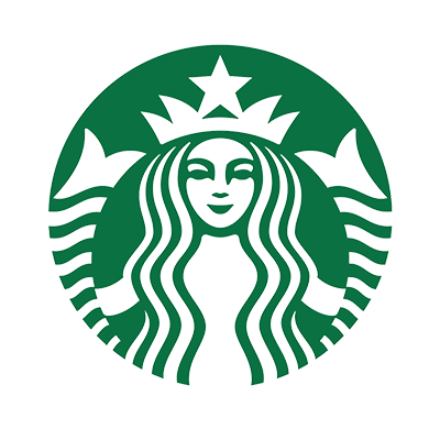 Starbucks Coffee - Kiosk