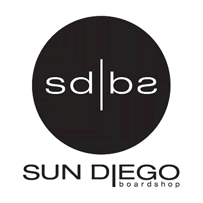 fefc3e513b Sun Diego at Fashion Valley - A Shopping Center in San Diego