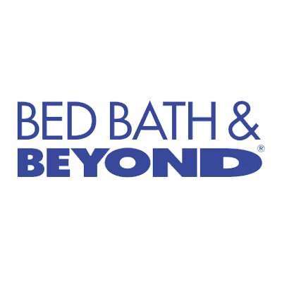 Bed Bath Beyond At Sawgr Mills A Ping Center In Sunrise Fl Simon Property