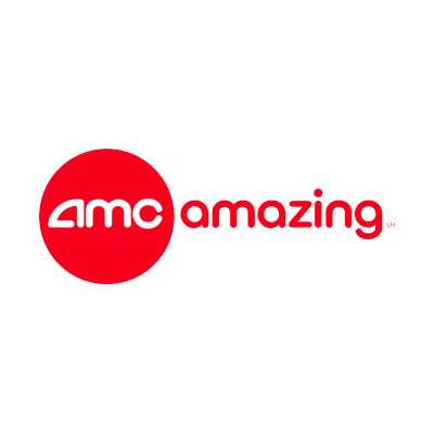 AMC 30 Theatres