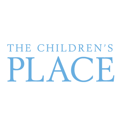 Children's Place, The
