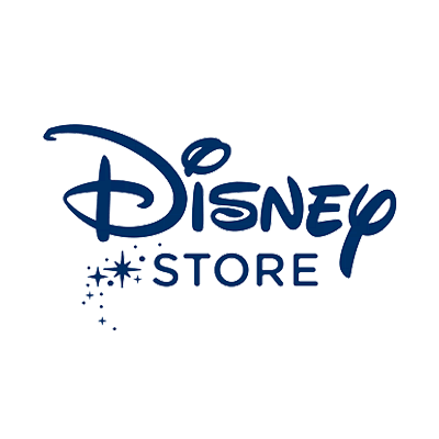 Disney Store at JCPenney