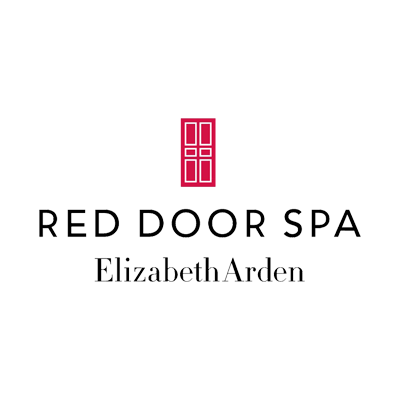 Elizabeth Arden Red Door Salon & Spa