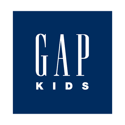 Gap and GapKids