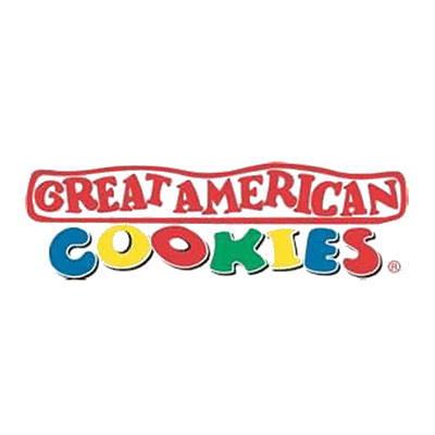 Great American Cookie Co. 2