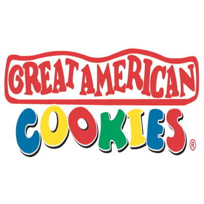 Great American Cookie Co. & Pretzelmaker