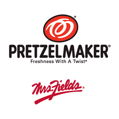 Pretzelmaker/Mrs. Fields Cookies