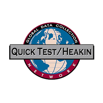 Quick Test, Inc.