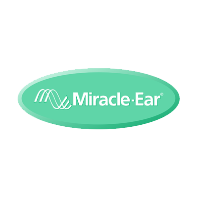 Miracle Ear--Sears