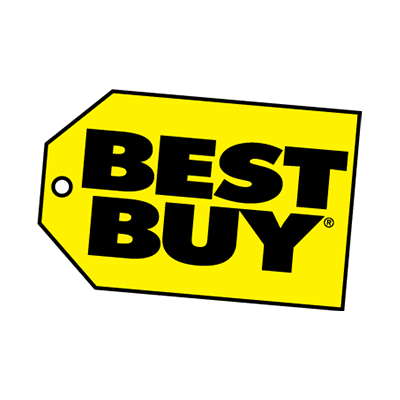 Best Buy At Coconut Point A Shopping Center In Estero Fl A