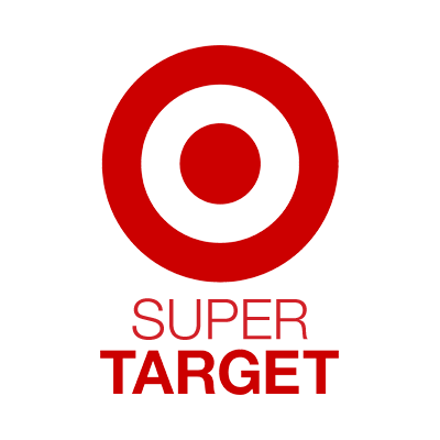 Super Target at Colorado Mills® - A Shopping Center in