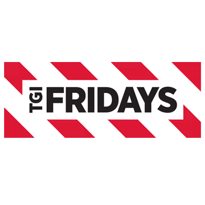 Tgi Fridays At Oxford Valley Mall A Shopping Center In