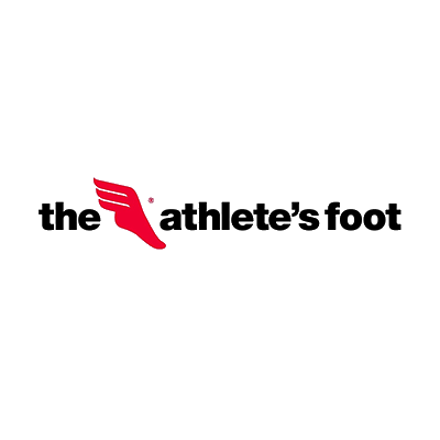 The Athlete's Foot Outlet