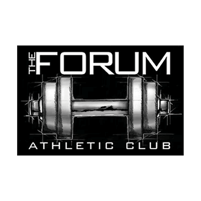 The Forum Athletic Club