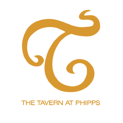 Tavern at Phipps, The