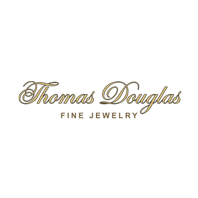 Thomas Douglas Jewelers