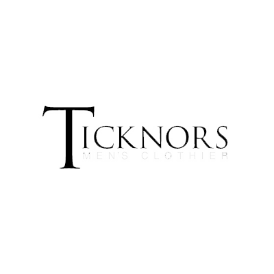 Ticknor's