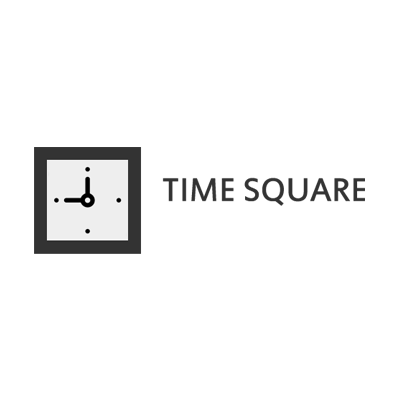 Time Square (Location 2)