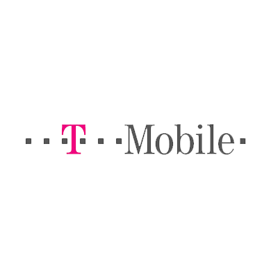 T-Mobile - Lower Level Near JCPenney