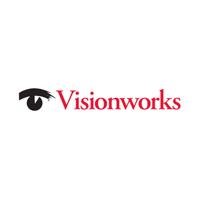 Visionworks is a leading provider of eye care services with more than locations in the United States-in Atlanta, Baltimore, Chicago, Colorado, the Carolina's, Pennsylvania, and West Virginia.