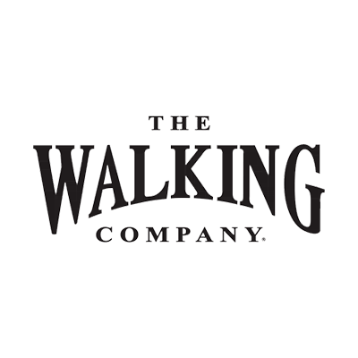 Walking Company, The