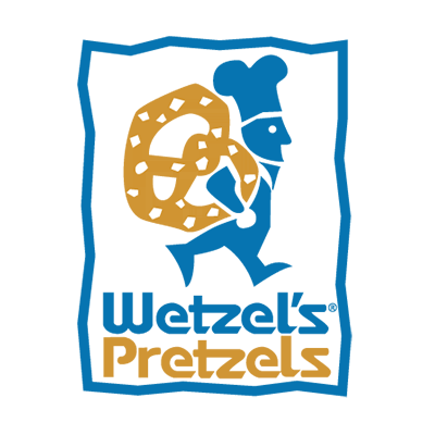 Wetzel's Pretzels (Main Level)