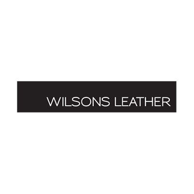Wilsons Leather (South location near Polo Ralph Lauren)